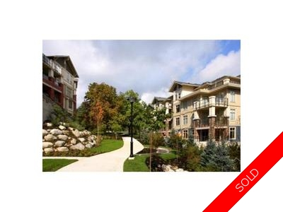 Fraserview NW Condo for sale: GROVE AT VICTORIA HILL 2 bedroom 925 sq.ft. (Listed 2012-05-27)