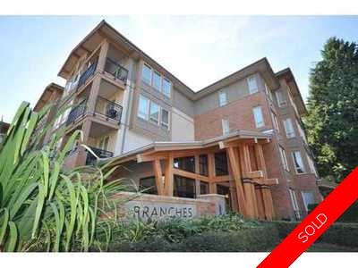 Lynn Valley Condo for sale:  2 bedroom 934 sq.ft. (Listed 2012-09-17)