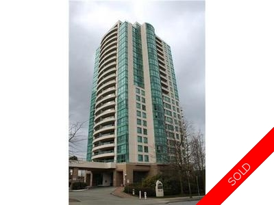 Central Park BS Condo for sale:  2 bedroom 1,060 sq.ft. (Listed 2012-11-14)