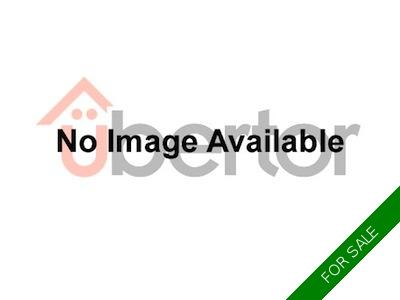 Brighouse Other for sale:    (Listed 2013-11-06)